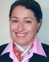 Linda Finlay