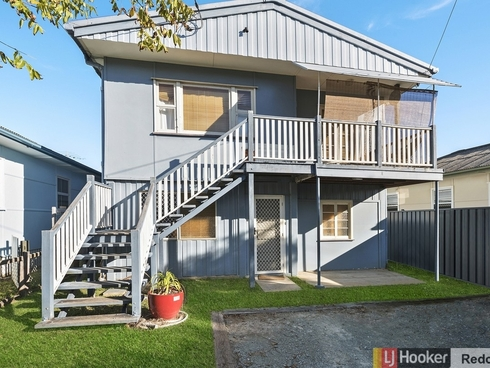 1 & 2/17 Westbrook Street Woody Point, QLD 4019