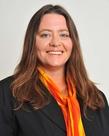 Melissa Dayes