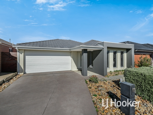 50 Viridian Avenue Officer, VIC 3809