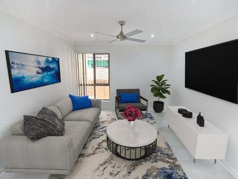 17 Follett Street Yarrabilba, QLD 4207