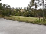 2/51 Hilltop Parkway Tallwoods Village, NSW 2430