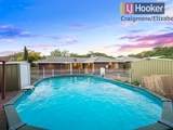 20 St Ives Court Blakeview, SA 5114
