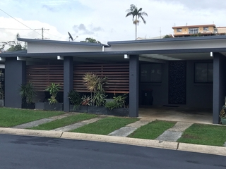 Unit 6/111 Old Pacific Highway Banora Point , NSW, 2486