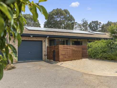 5/80 Marr Street Pearce, ACT 2607
