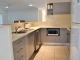 32 Angor Road Trinity Park, QLD 4879