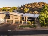 9 Range Crescent Desert Springs, NT 0870