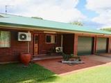 34 Geddes Drive Tolga, QLD 4882