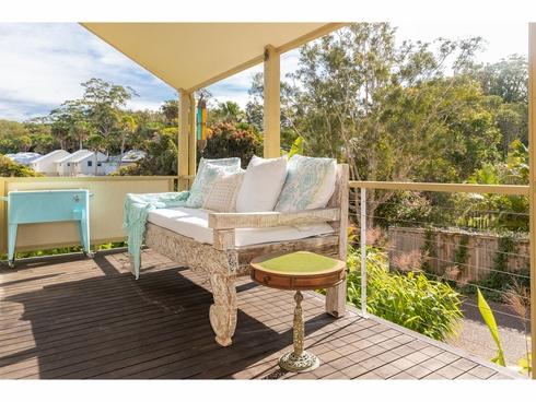 3/285 Boomerang Drive Blueys Beach, NSW 2428