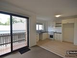 3/90 Mowbray Terrace East Brisbane, QLD 4169