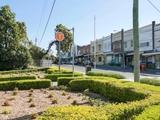 Ground Floor 113 Queen Street North Strathfield, NSW 2137