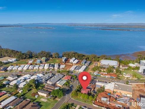 8 Marine Street Redland Bay, QLD 4165