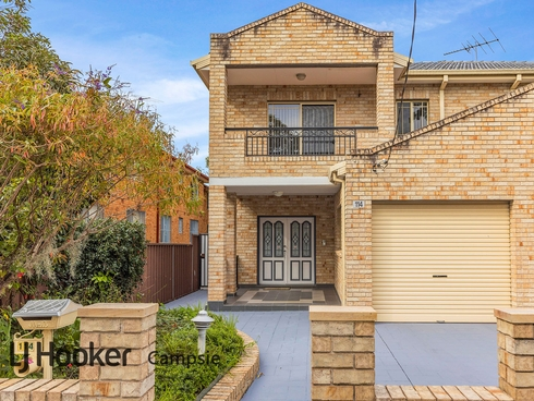 114 Victoria Road Punchbowl, NSW 2196
