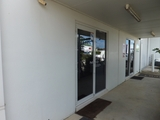 3/14 Isles Drive Coffs Harbour, NSW 2450