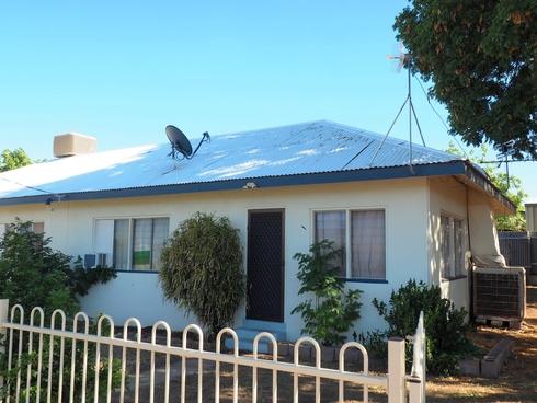 26 Pamela Street Mount Isa, QLD 4825