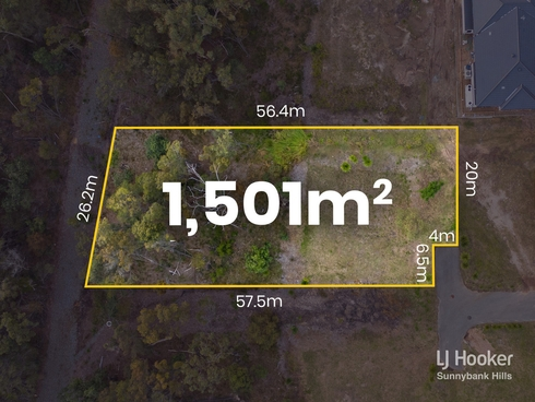 62 Kate Circuit Rochedale, QLD 4123