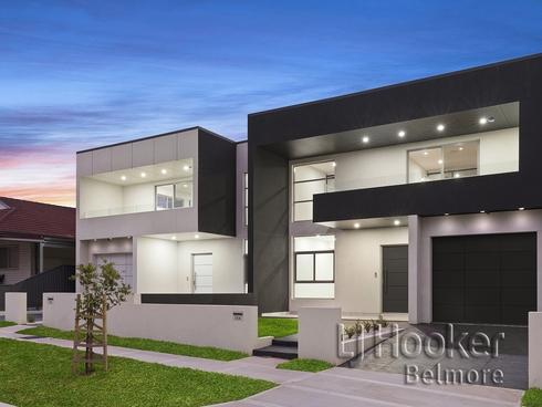 55A Ivy Street Greenacre, NSW 2190
