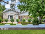 53 Hill Avenue Cumberland Park, SA 5041