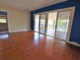 6 Emerson Street Russell Island, QLD 4184