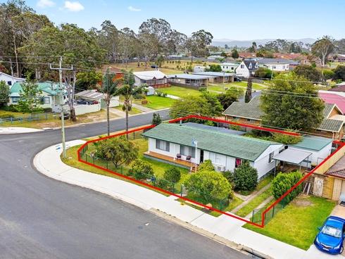58 Bergalia Street Moruya, NSW 2537