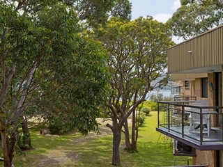 12/1 Intrepid Close Nelson Bay , NSW, 2315