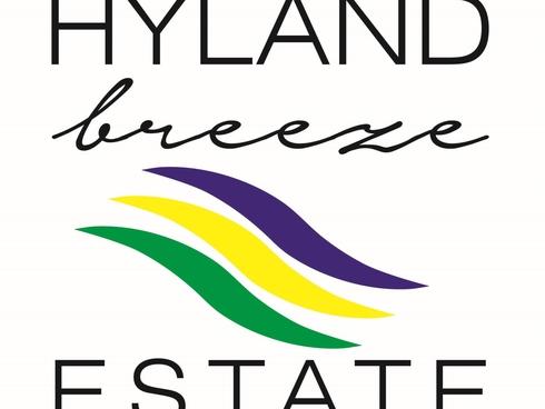 Lot 7 Hyland Breeze Estate Nambucca Heads, NSW 2448