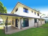 307 Kime Street Koongal, QLD 4701