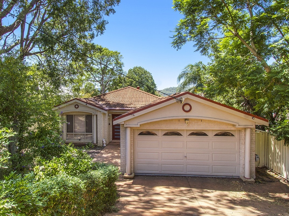 154A Brisbane Water Drive Point Clare, NSW 2250