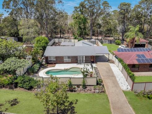48 Brompton Street Alexandra Hills, QLD 4161