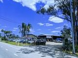 207 Sherbrooke Road Willawong, QLD 4110