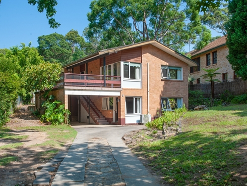 8 Greenway Drive Pymble, NSW 2073