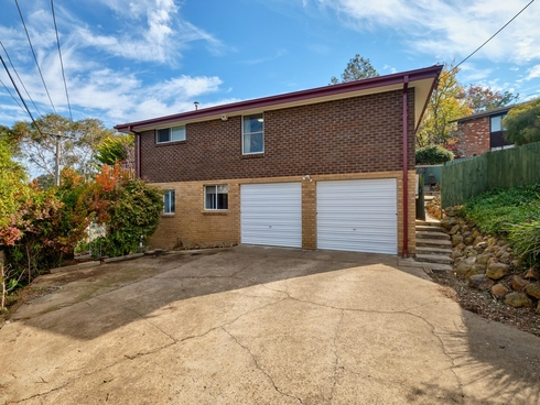 27 Sampson Close Melba, ACT 2615