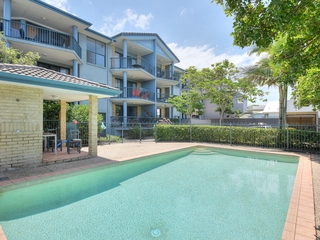 11/1222 Gold Coast Highway Palm Beach , QLD, 4221