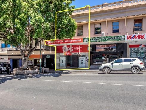 94 Brisbane Street Ipswich, QLD 4305