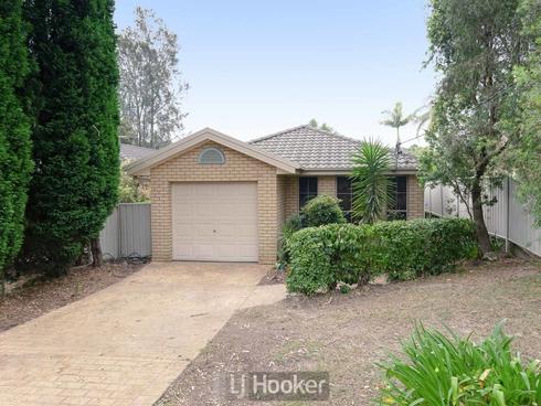 41 Amos Street Bonnells Bay, NSW 2264