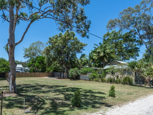 Lot 152 Charles Lane Iluka, NSW 2466