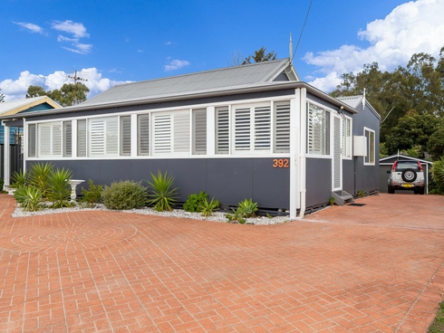 392 Beach Road Batehaven, NSW 2536
