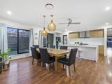 20 Preston Street Ormeau Hills, QLD 4208