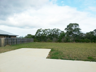 94 Broadacres Drive Tannum Sands , QLD, 4680