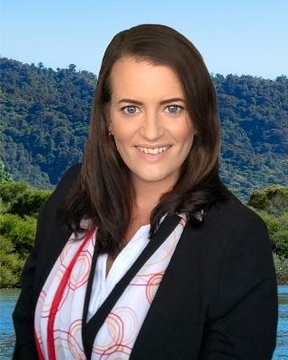 Rachel White profile image