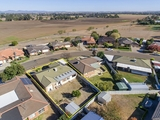 82 Glengarvin Drive Oxley Vale, NSW 2340