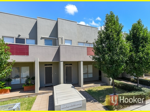 28/473 Princes Highway Noble Park, VIC 3174