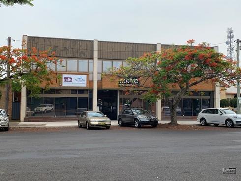 Level 1/144 Fitzroy Street Grafton, NSW 2460