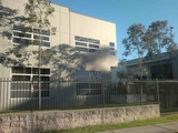 Unit 3/54-60 Links Road St Marys, NSW 2760