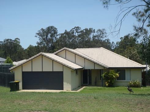 15 Eucalypt Place Anstead, QLD 4070