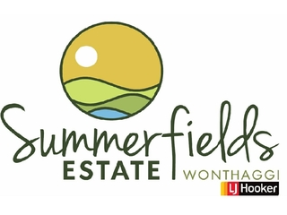 Summerfields Estate Stage 4 Wonthaggi , VIC, 3995