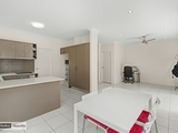 3/27 Tilley Street Redcliffe, QLD 4020
