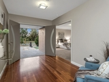 14 Paquita Street Forde, ACT 2914