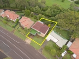 76 Main Road Cardiff Heights, NSW 2285
