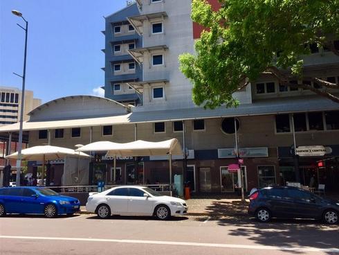 Tenancy 10/21 Knuckey Street Darwin City, NT 0800